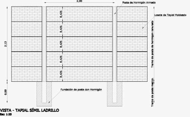 tapial-ladrillo-caracttec